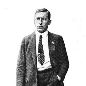 Frederick Banting: Insulin and G suit