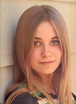 Congratulate, Teen pictures of marcia brady