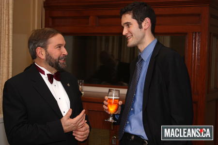2thomasmulcair3