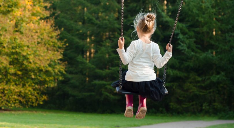 The Case Against Having Kids Macleans