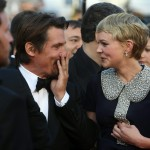 Josh Brolin and Carey Mulligan