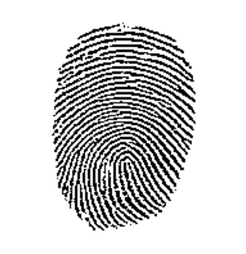 Writing the MCAT? You will be fingerprinted