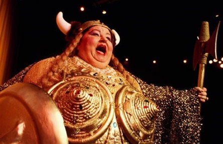 On UBB, the fat lady has not yet sung