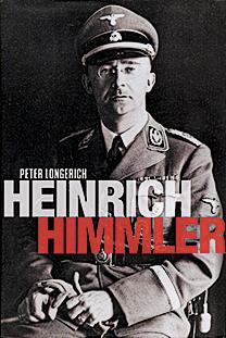 REVIEW: Heinrich Himmler