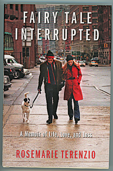 REVIEW: Fairy tale interrupted