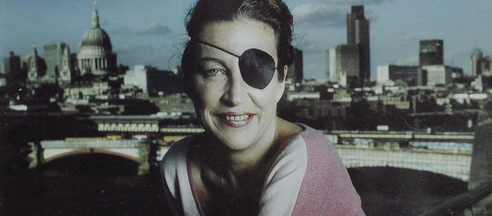 Remembering Marie Colvin