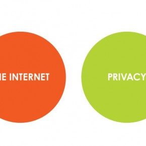 Internet_privacy_slide