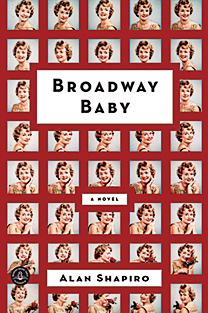 REVIEW: Broadway baby