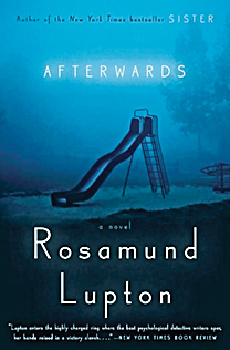 REVIEW: Afterwards