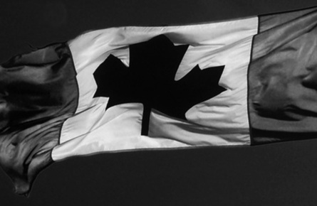 Canada Blacklisted Again Macleans Ca