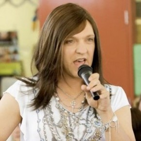 Australian school girl Ja'mie King/HBO.com