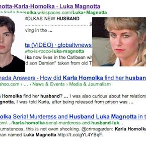 Magnotta Homolka rotator