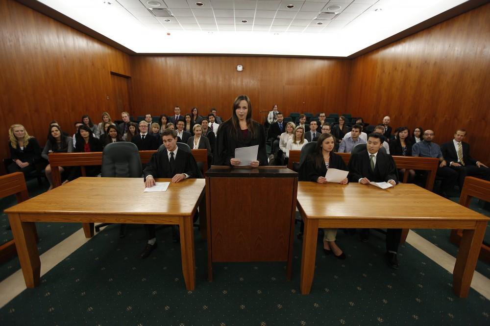 Has analogues? mature law student alberta grateful