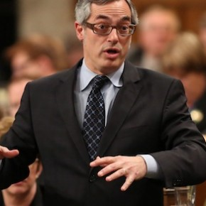Question period 20121119