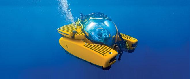 Mac43 Submarine01 660x277