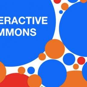 interactive-commons