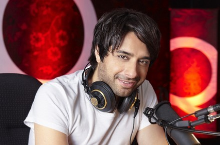 Jian Ghomeshi's advice for students