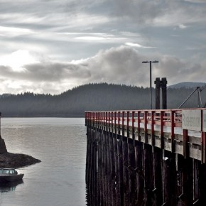 Rushbrook, Prince Rupert, B.C. (Photo: B.Pacific on Flickr)