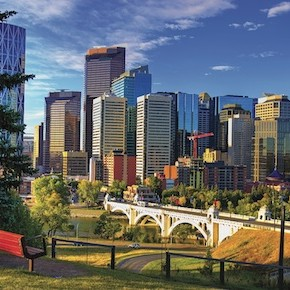 Calgary_featured