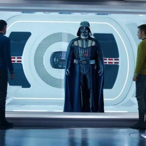 Star-Wars-Star-Trek