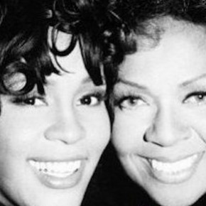 whitney-houston-mom-cissy-houston-remembering-whitney-book