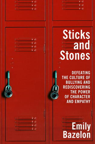 Book review: Why bullying is complicated