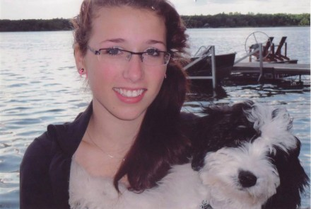 Second man guilty in Rehtaeh Parsons case apologizes, gets probation