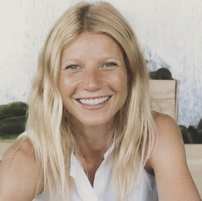 gwyneth feature
