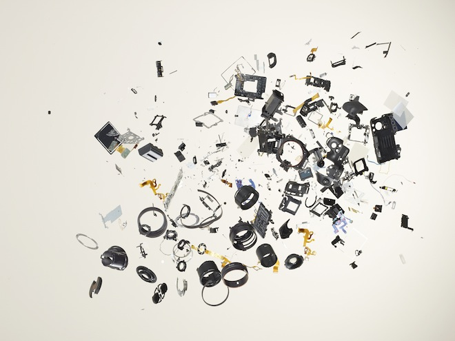 todd mclellan and the art of falling apart. Black Bedroom Furniture Sets. Home Design Ideas