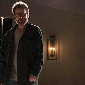 BreakingBad445x290