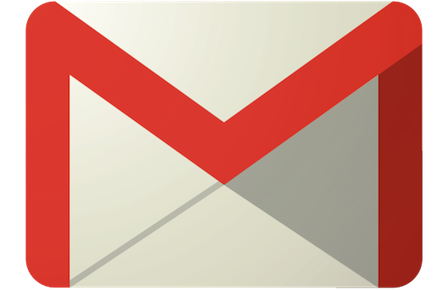 Is Gmail illegal?