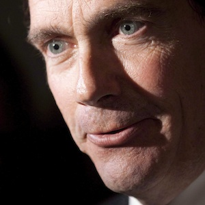 Ex-TVA reporter to run against former boss Pierre Karl Péladeau