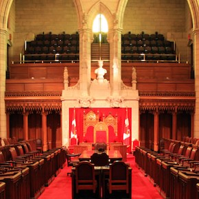 Senatechamber-featured