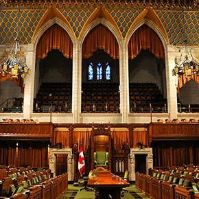 houseofcommons-featured
