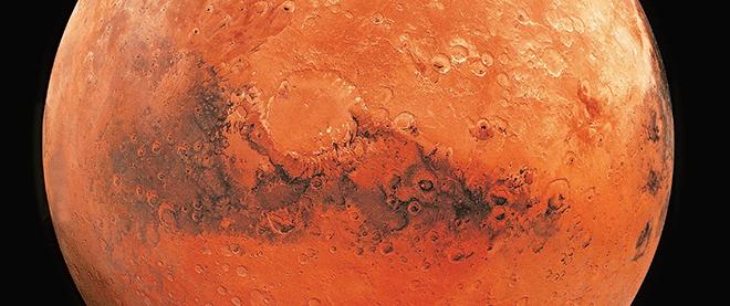 PL-Caltech/NASA