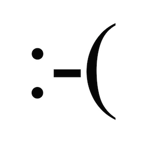 EMOTICON-rotator