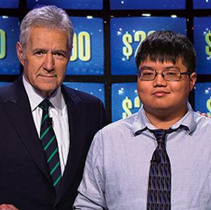 ARTHUR CHU Jeopardy! 300x300