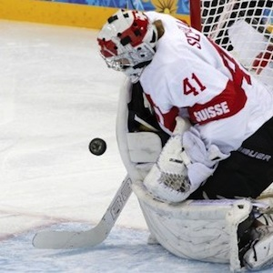 Hockey-Canada-Women1-300