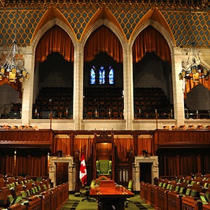 Houseofcommons-300x300