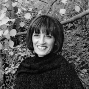 3M Teaching Fellow Maureen Volk on celebrating small successes