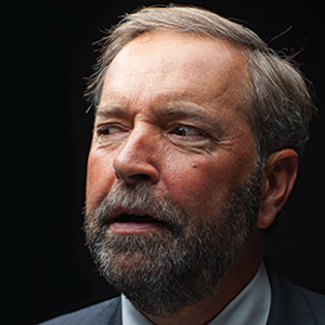 Tom Mulcair 300x300