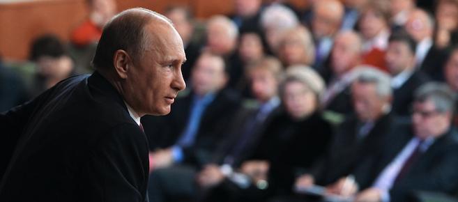 RIA-Novosti, Mikhail Klimentyev/AP