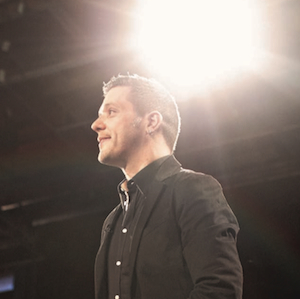 George Stroumboulopoulos 300x300