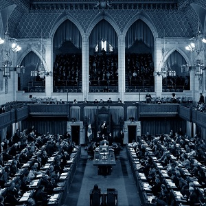 QP Live: The opposition's newest best friend