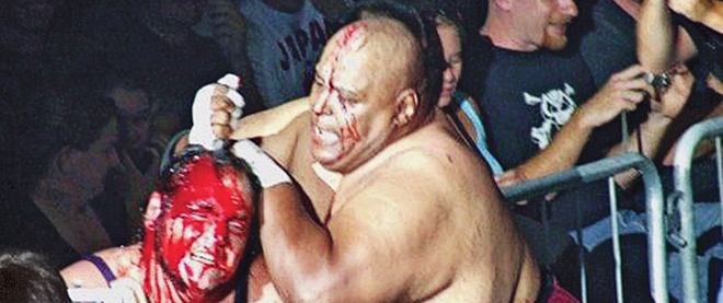Abdullah the Butcher must pay $2.3 million in damages