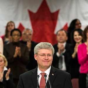 Among the Harper government's list of secrets: Soldiers on Viagra