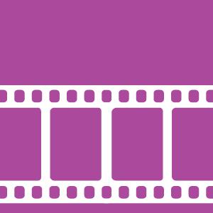 TILE-film