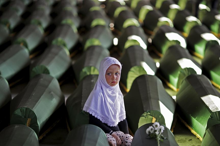 Dado Ruvic/Reuters