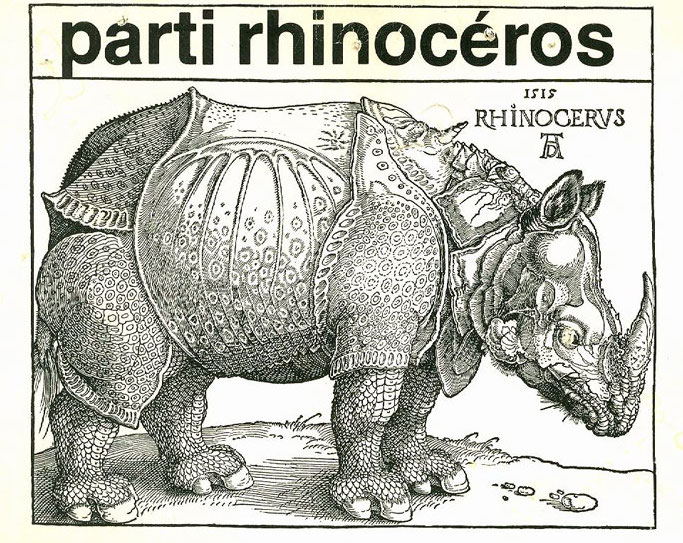 08_30_RHINOCEROS_PARTY