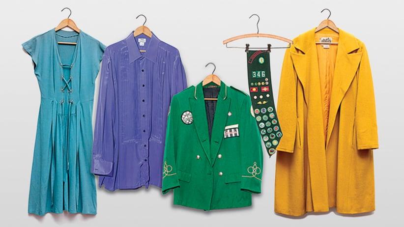 MAC36_WOMENS_CLOTHES_POST